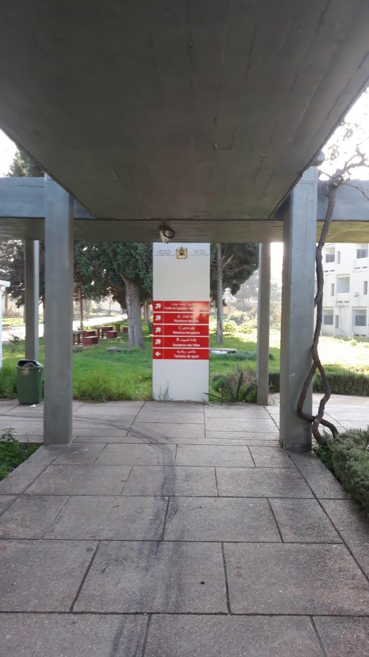 Couloir1